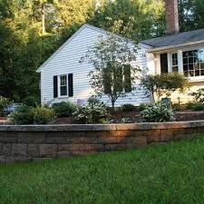Outdoor Backyard Ideas by 761 Best Retaining Wall Ideas Images On Pinterest Landscaping
