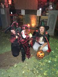 spirit of halloween near me home