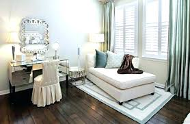 lounge seating for bedrooms cheap chaise lounge chairs get quotations a skyline furniture