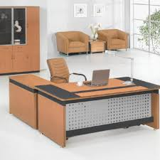 unique office desks 30 office desks 2017 models for modern office furniture ward log