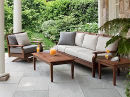 Outside Patio Tables Outdoor Patio Furniture Outside In Style