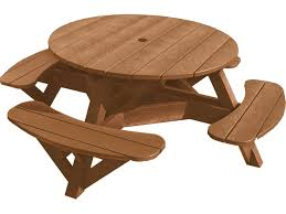 vinyl picnic table and bench covers furniture vinyl picnic table scenic best tables coated steel cover