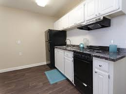 20 best apartments for rent in chandler az from 580