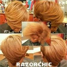 razor chic hairstyles of chicago tousled curly mohawk by razorchicofatlanta razor chic mohawks