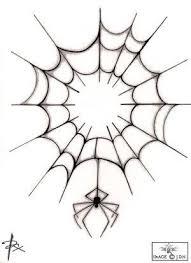 best 25 spider web tattoo ideas on pinterest web tattoo spider