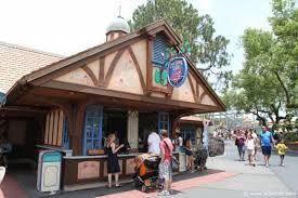 themes in magic kingdom magic kingdom restaurants and menus magic kingdom dining locations