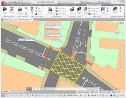 3d Home Design Software Uk by 100 House Design Software Windows 8 100 Home Design
