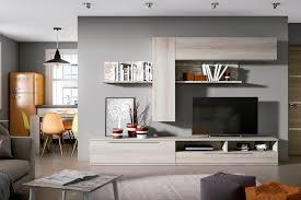 cinco hechos de mind numbing sobre muebles auxiliares ikea creta basic grupo exojo