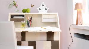 idee deco bureau travail idee deco bureau de travail 12 couleur pale avec formidable
