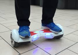 target black friday deals swagway hoverboard on today show hero boards not exactly like u0027back to the future ii u0027 hoverboards