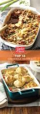 taste of home recipes for thanksgiving 245 best casserole recipes images on pinterest casserole recipes
