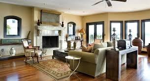 style home interior design mediterranean home design 7 strikingly design ideas interior