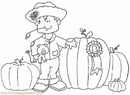 coloring pages autumn fall page entertainment holidays 453347