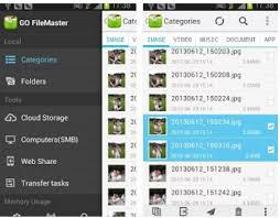 transfer photos from android to pc transfer files between android and pc transfer