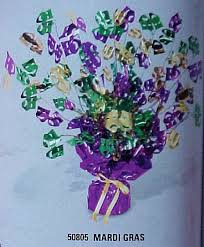 theme party and holiday supplies mardi gras supplies and decorations