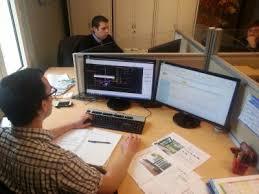 bureau d ude thermique bureau d études fluides et thermiques pour votre projet