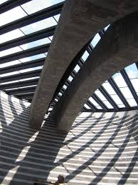 free images architecture structure wood bridge roof