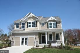 american home interiors elkton md 100 american home interiors elkton md 72 ct