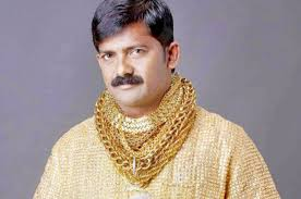 Indian Guy Meme - india s meme famous gold man was bludgeoned to death in front of