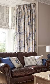 curtains window furnishing ideas wonderful matching curtains and