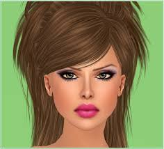 asian pubic hair my style in second life baiastice s nina special asian group gift