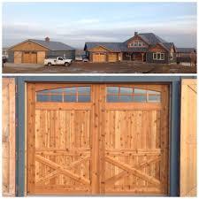 Titan Overhead Doors by Copro Garage Doors Home Facebook