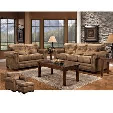 living room wallpaper high definition native american decor