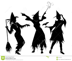 halloween graveyard clipart halloween bat clipart chadholtz