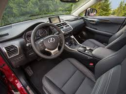 black lexus 2015 2015 lexus nx review autoevolution