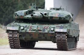 paramount mbombe mrav boxer multirole armoured vehicle vehículo blindado