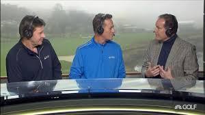 jim nantz has charmed life doesn u0027t golf much czabe com
