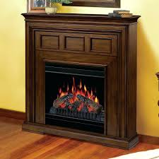 flat wall electric fireplace u2013 amatapictures com