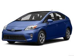 2013 toyota prius 2 amherst certified used 2013 toyota prius serving buffalo wny
