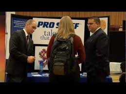 How To Prepare Resume For Job Fair by How To Prepare For A Job Fair Youtube