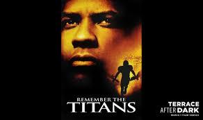 remember the titans 2000 wisconsin union