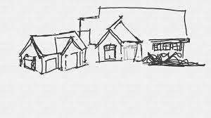 home design sketch online design sketches