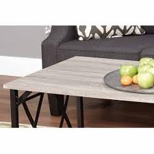 Sofa Table Walmart by 177 Best Furniture Images On Pinterest Electric Fireplaces Home