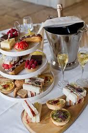 kitchen tea food ideas best 25 afternoon tea wedding ideas on high tea