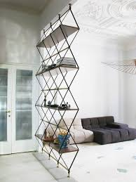 40 Inch High Bookcase Best 25 Modern Bookcase Ideas On Pinterest The Modern Nyc The