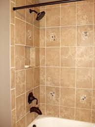 Bathroom Tub Surround Tile Ideas Bedroom Design Inpsiring Picture Of Whtie Bathroom Wall Tile
