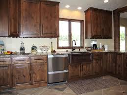 rustic alder kitchen cabinets cabinet alderwood kitchen cabinets rustic alder wood kitchen