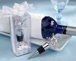 winter wedding favors hotref winter wedding favors