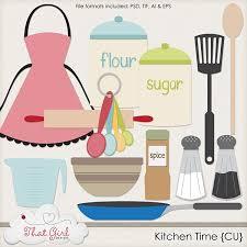 cbell kitchen recipe ideas 128 best cookbook graphics scrapbook recipes images on