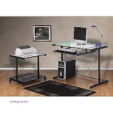 Metal And Glass Computer Desks Computer Desk Unique Glass Computer Desk Walmart Glass