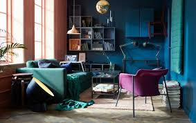 ikea style furniture new ikea catalog for 2018 do not miss new trends home dezign
