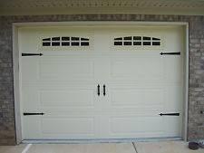 garage door hardware ebay