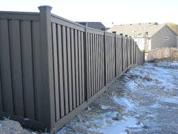Estimate Fencing Cost by Best 25 Wood Fence Cost Ideas On Industrial Backyard