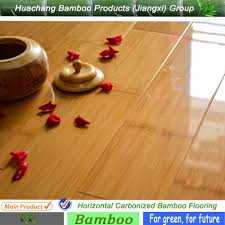 Bamboo Floor Cleaning Products Eco Forest Bamboo Flooring Eco Forest Bamboo Flooring Suppliers