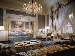 huge bedroom designscustom luxury master bedroom designs pictures