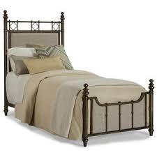 Naples Bedroom Furniture by Kids Bedroom Furniture Baer U0027s Furniture Ft Lauderdale Ft
